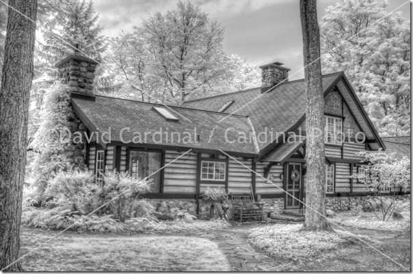 Cabin_Watermarked