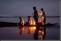 EDL_InleLake_Fishermen_1776_DxO