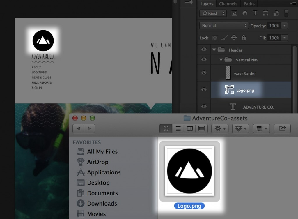 what is the difference between photoshop cc and photoshop cs6