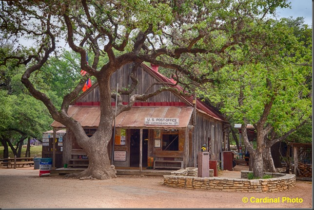 Pl_Luckenbach_0065_HDR