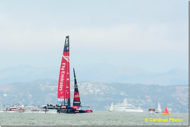 Sp_AmericasCup_2013_0188