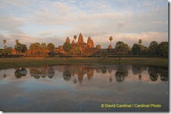 angkor_wat_1346