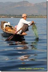 edl_inlelake_fishermen_0642