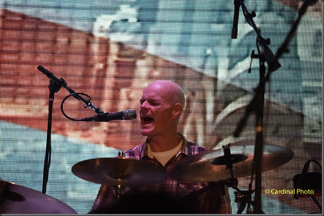 MoonAlice 4-20 show by David Cardinal