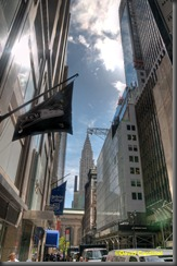 pl_manhattan_0010