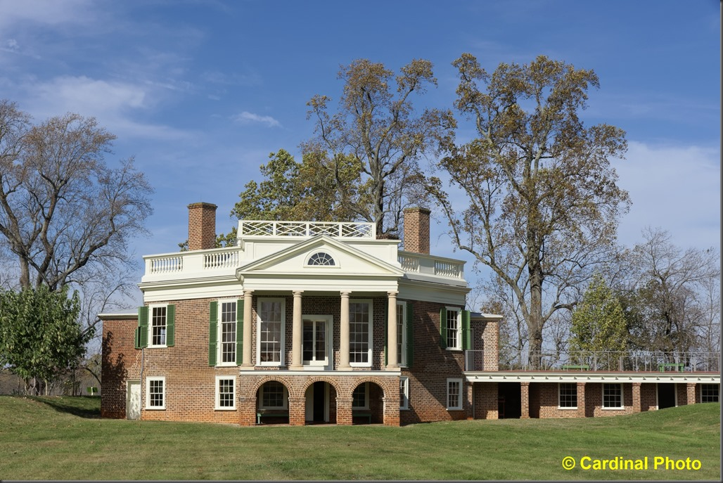 pl_poplarforest_0028dxo_cv