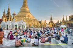 pl_shwedagon_1207h