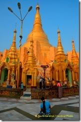 pl_shwedagon_1514