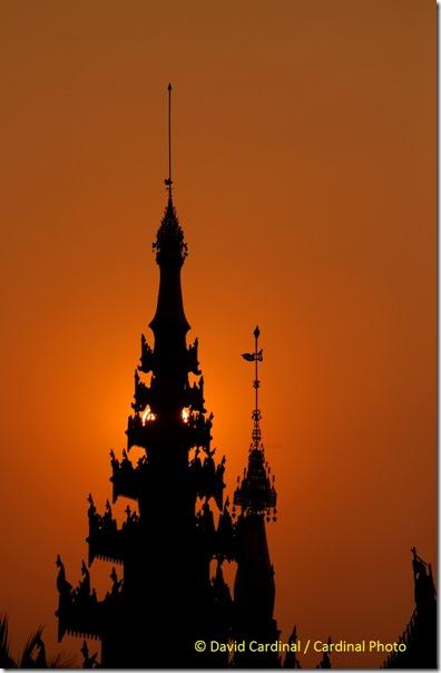 pl_shwedagon_1612h