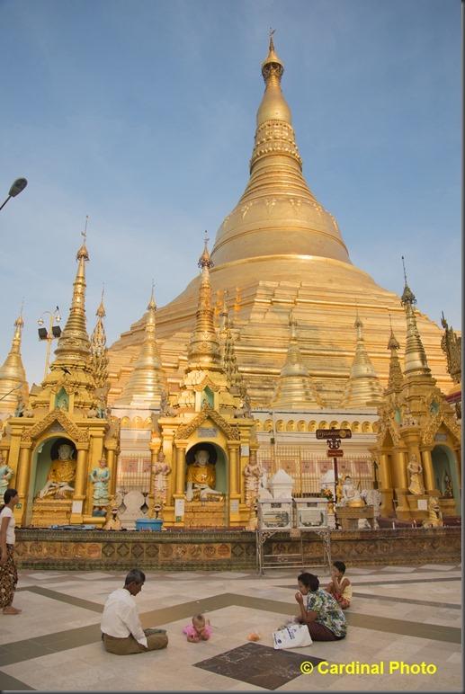 pl_shwedagon_1731