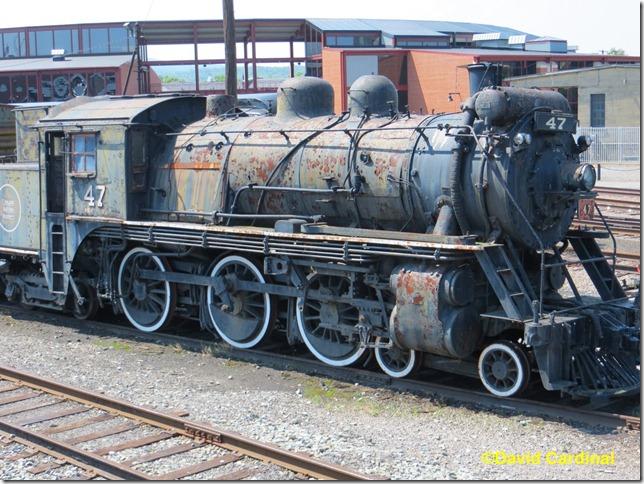 pl_steamtownpa_0044