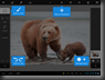 Screenshot_Photoshop_Touch_Bears