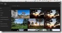 Adobe Lightroom for the web can now recognize objects for more powerful search