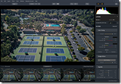 Aurora HDR is an impressively full-featured photo editor built around an HDR processor