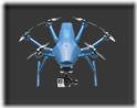 menu_drone