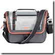 mindshift_gear_101_exposure_13_shoulder_bag_1523563602000_1396537