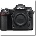 nikon_1559_d500_dslr_camera_body_1452034368000_1214161