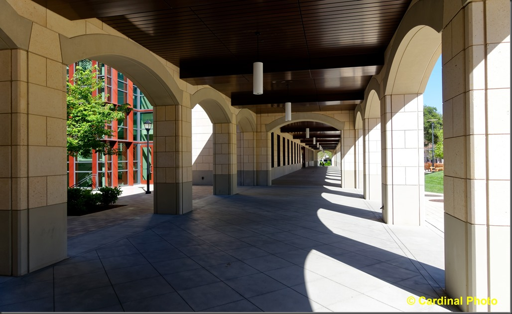 pl_stanfordcampus_0024