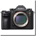 sony_ilce_9_b_alpha_a9_mirrorless_digital_1492616126000_1333228
