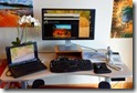 th_smartdesk2_0004ps