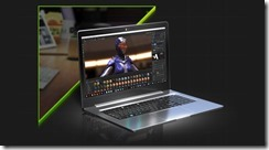 Nvidia-RTX-Studio-Laptops